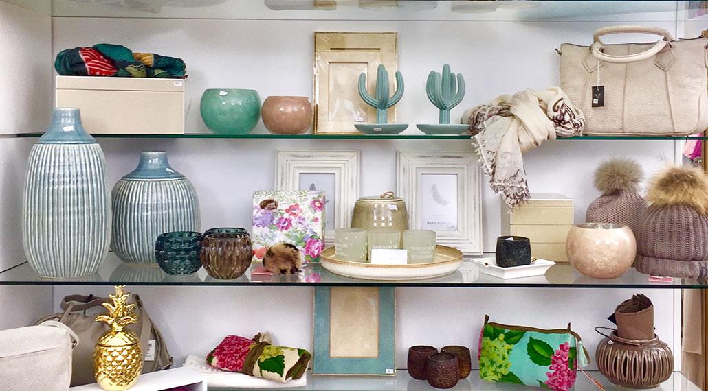 Superior Home Accessoires Und Möbel